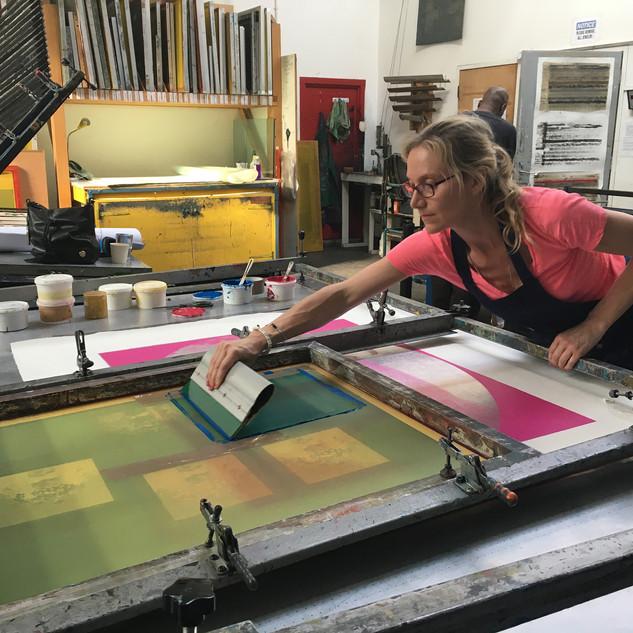 Spike Print Studio with Libby 1.jpg