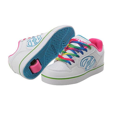 Heelys for Girls - Motion