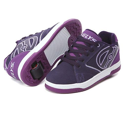 Heelys for Girls - Propel