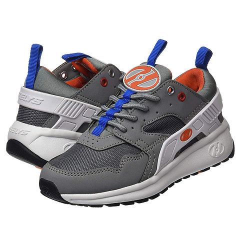 Heelys for Boys - Force