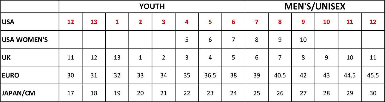 Heelys_Size_Chart_48c07642-ff19-4b7d-9d5