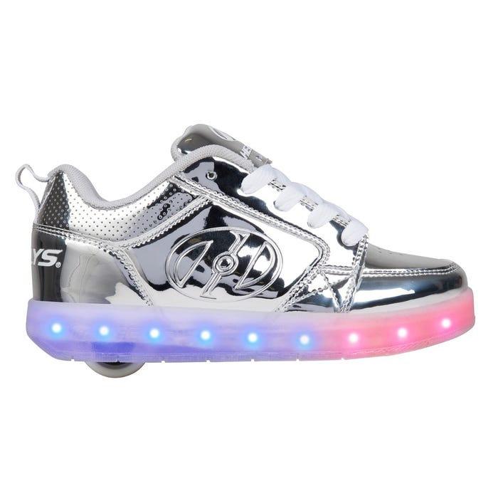 Light Up Heelys