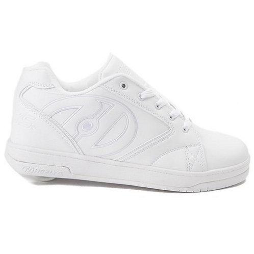 Heelys Propel 2.0 - White