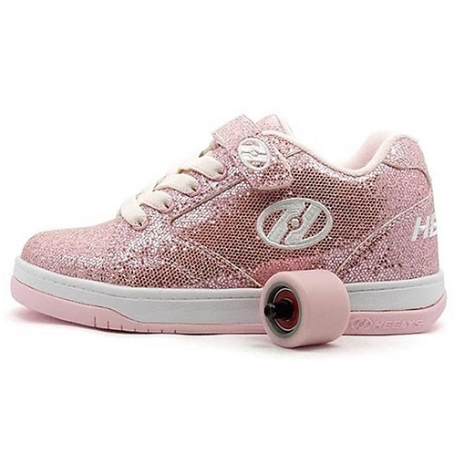 Heelys for Girls - Split