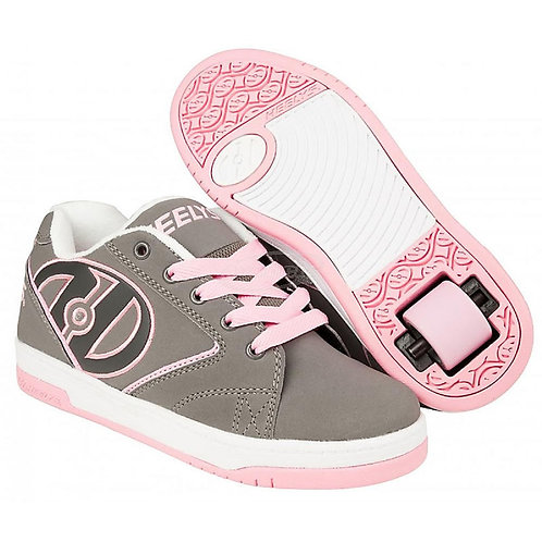 Heelys for Girls - Propel 2.0