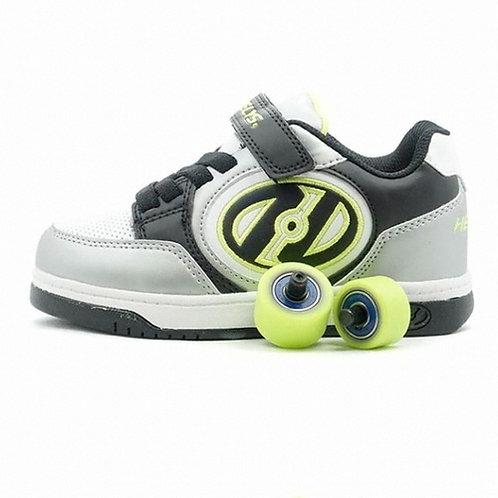 Heelys for Boys - Plus X2