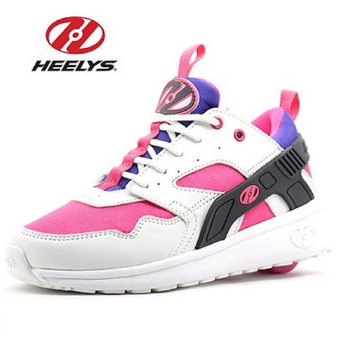 Heelys for Adults - Force