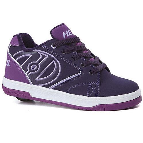 Heelys Propel 2.0 - Grape Purple