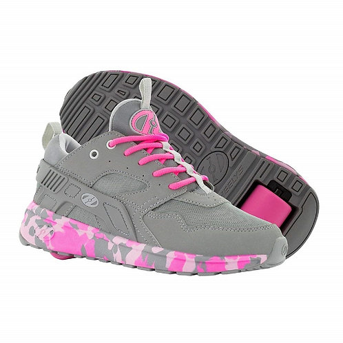 Heelys for Girls - Force
