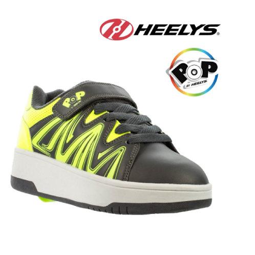 Heelys for Boys - Pop