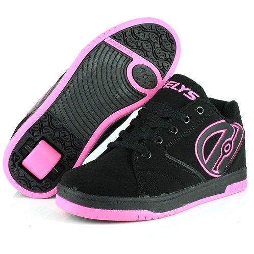 Heelys for Girls - Propel 2.0