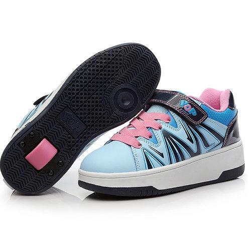 Heelys for Girls - Pop