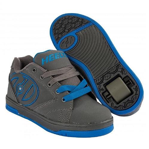 Heelys for Boys - Propel 2.0