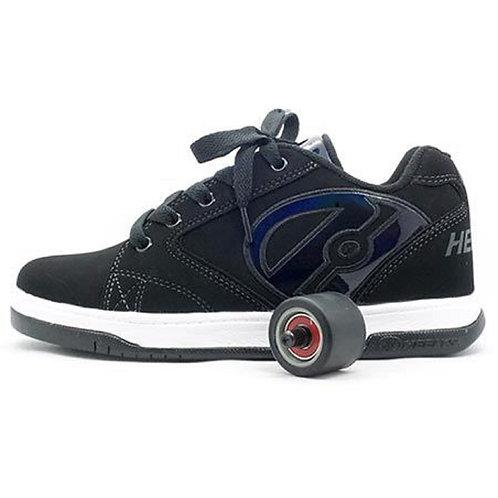 Heelys Propel 2.0 - Black Blue