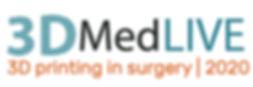 3DMedlive20-full-100.jpg