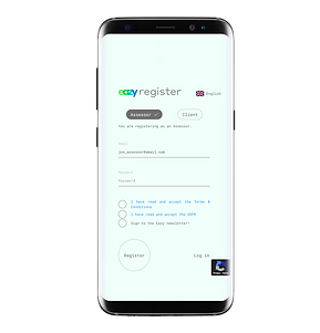 mobile_assessor.png