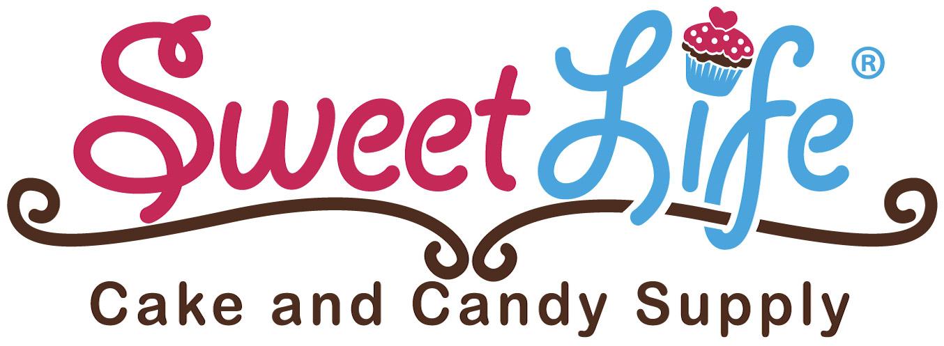 Sweetlife Logo(1)