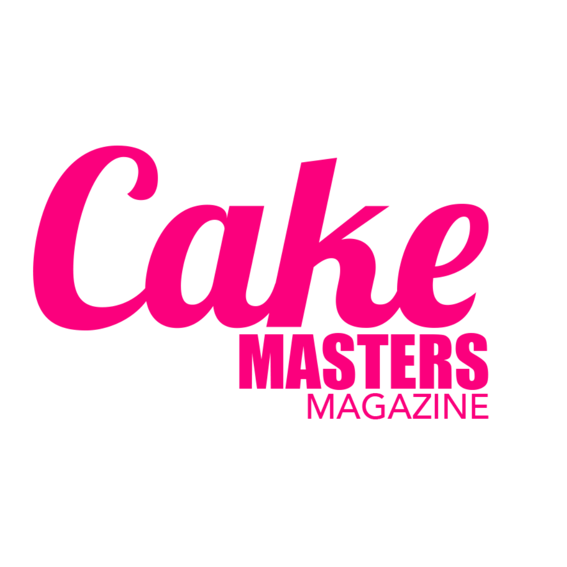 CakeMasters