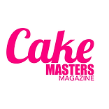 CakeMasters.png