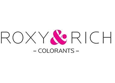 roxy-rich