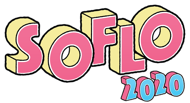 SoFlo2020Header_edited.png