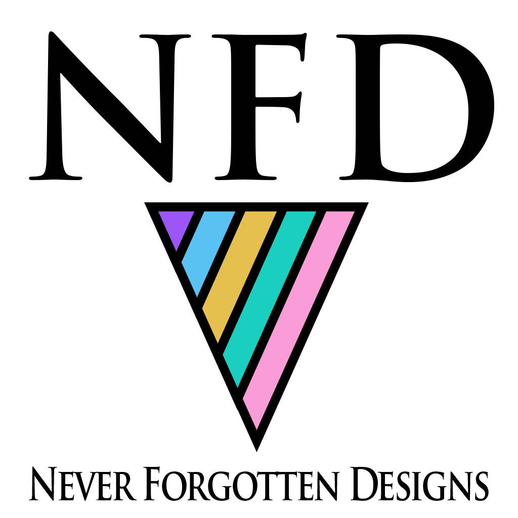 NFD Logo B
