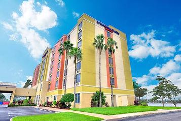 SpringHill Suites Miami Airport.jpg