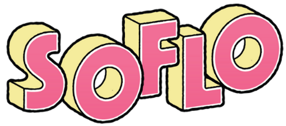SoFlo.png