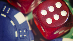 ARE YOUR DRIVERS GAMBLING WITH YOUR BUSINESS?