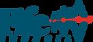 fife-council-logo.png