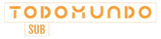 Doble Duplo Logo TM-01.png