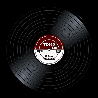 vinyl - tdmd-01.png