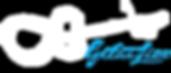 GitarLive_Logo