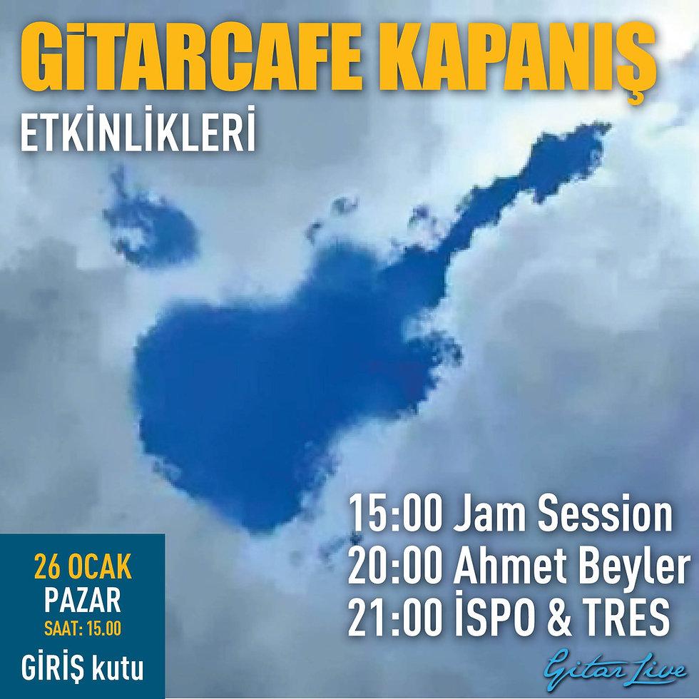 GTR200126_Kapanis_IG.jpg
