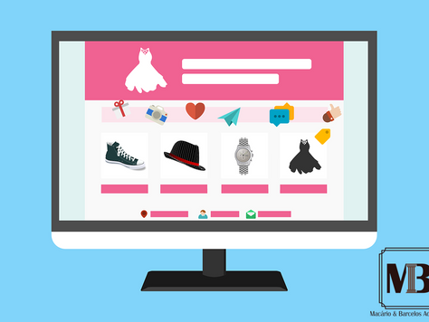 Presente comprado pela internet? Conheça o Direito de Arrependimento!