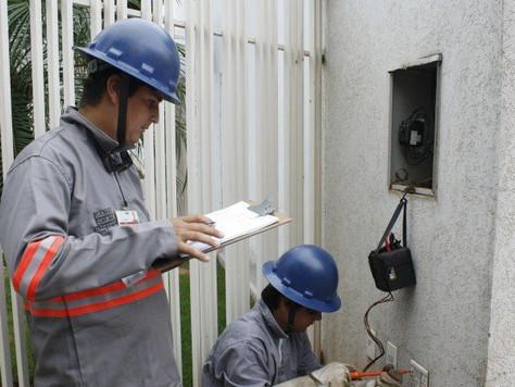 Fraude no medidor de energia elétrica deve ser comprovada por perícia
