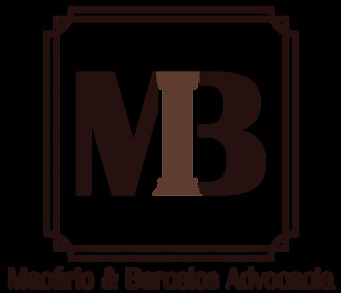 Macário & Barcelos Advocacia