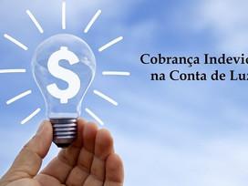 Como reduzir o valor das contas de luz com a redução e restituição do ICMS