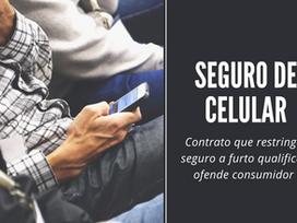 SEGURADORA deve cobrir FURTO SIMPLES mesmo com previsão de cobertura para FURTO QUALIFICADO