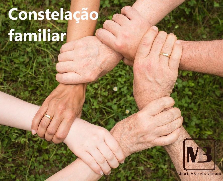 Saiba mais sobre constelação familiar e direito sistêmico