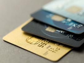 Cartão de crédito enviado sem solicitação gera indenização