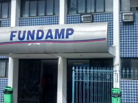 Justiça manda FUNDAMP autorizar procedimentos médicos