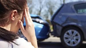 A demora em reparar veículo segurado gera dano moral
