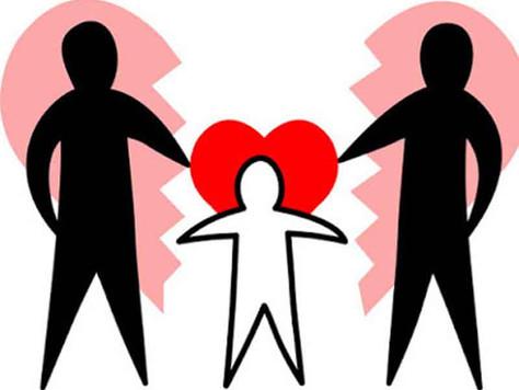 ALIENAÇÃO PARENTAL: O que é, como reconhecer e como combater?