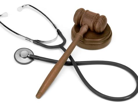 Plano de saúde é condenado por negar tratamento para câncer