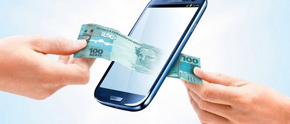 Clientes de telefones pré pagos são vítimas de cobranças indevidas