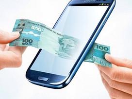 Clientes de telefones pré pagos são vítimas de cobranças indevidas!