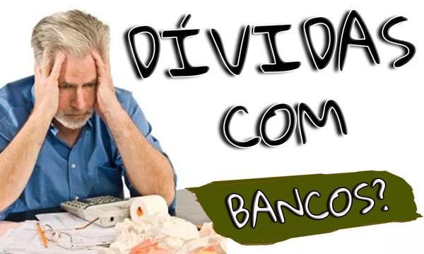 Dívidas com bancos? Conheça seus direitos!