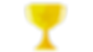 cup-2015198_1280.png