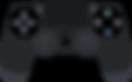 kontroller-2022084_1280.png